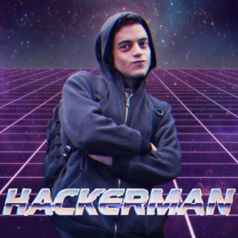 mr_robot_hackerman.png